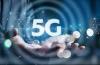 到底什么是5G?5G牌照发放,对你我意味着什么?