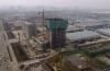 问政 | 零点国际物流港二期项目为何迟迟不动工 历城区副区长:规划一出立马开工