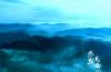 视频 | 看南山美景 现真实生活 《悠然见南山》22日起登陆央视