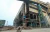 济钢去年营收147亿 东部老工业区正升级为济南高端产业集聚区