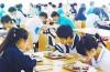 山东要求今年起各市新建学校应配建食堂 解决中小学生集中就餐需求