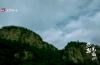 悠然见南山 | 济南年龄25亿年的南山石