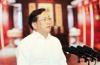 王忠林在中国医药创新发展大会上推介济南:这座闻名中外的泉城朝气蓬勃、希望无限