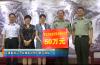 历下区委副书记尹红梅走访慰问驻区部队