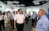 王忠林:深入调查研究精准解决问题 助推企业实现高质快速发展