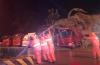 赢战台风! 济南交通运输系统全力以赴抢险 消除隐患