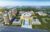 2020年山东跻身全国创新型省份前列 支持济南创建综合性国家科学中心