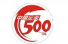 中国企业500强榜单在济南揭晓!这些企业榜上有名