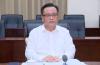 孙述涛主持召开城市精细化管理及重点片区规划工作专题会议