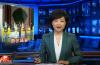 央视:济南的非遗曲艺周 融入人民生活 共享非遗保护成果
