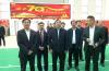 王忠林:打造让人民群众满意的优质国际化特色学校