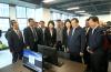 王忠林:解放思想聚集合力 营造良好创新生态