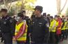 中蒙两国联合打击跨境电信网络诈骗犯罪 700多名犯罪嫌疑人被遣返