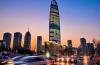 濟南前三季度GDP增速居全國20強城市第7,超過北上廣深