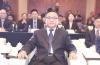 济南综合保税区重点项目集中签约活动举行孙述涛出席