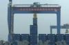 """这就是山东·赢业了丨智慧港口助力青岛营商环境跑出提质增效""""加速度"""""""
