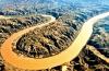 治理黄河,重在保护,要在治理(声音)
