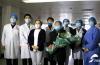 持续更新 山东治愈病例增至92例!济宁市3例新型冠状病毒肺炎确诊患者治愈出院