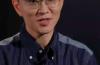 2018年第四季度中国梦主题短纪录片——王佩瑜