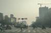 巷战vlog   记者探访济南早高峰路况 部分路段已出现拥堵现象