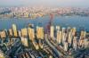 民航局:29日零时起,恢复湖北除武汉天河机场外国内航班