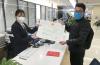 """25万件100%按时办结! 济南""""一枚印章管审批""""释放改革红利"""
