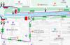 环城公园南门桥东桥应急抢修及改造工程施工即将开始!