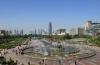全国消费活力济南排名第四!2020一季度全国城市活力研究报告来啦!