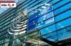 国际锐评丨打造更具世界影响力的中欧全面战略伙伴关系