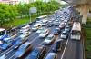 并非所有非现场交通违法都能异地处理,济南交警权威提醒