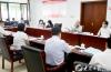 刘家义在济南接待群众来访:合法合理用心用情解决群众诉求