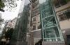 速看!济南市既有住宅增设电梯新办法来了!