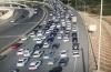 济南高速交警发布国庆假日出行预警 这些路段和时段易发拥堵!