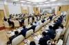 山东省扶贫开发领导小组召开会议