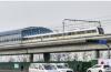 济南轨道交通2号线通车试运行  济南市第一条东西向地铁线路来啦!