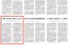 人民日报刊发山东省人大常委会副主任于晓明署名文章|为建设社会主义现代化国家更好发挥人大职能作用