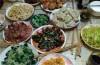 春节印记|李勇:年的味道