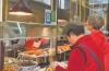 人民日报点赞济南:就餐服务多元化 满足老年人就餐需求