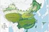 """7張圖,""""畫""""出中國2025新模樣"""