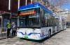 @济南市民 4月6日起,公交K108路恢复原线运行