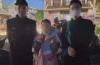 11岁淄博女孩来济游玩不慎走失,多亏历下民警