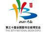 """""""红色书籍""""""""齐鲁元素""""成为第30届书博会两大热门"""