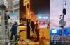 濟南聯通雪亮工程項目成功入選《2020年度濟南市新型智慧城市試點示范項目》