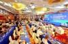 庆百年华诞 谋传媒发展 第十六届中国传媒年会在长沙开幕