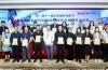 鹊华MCN亮相北京国际电影节 当选中国电影剪辑学会短片短视频艺委会常务理事