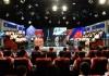 电视问政节目《作风监督面对面》明天中午播出!