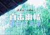 【雨情直播】济南多处已下暴雨,多路段交通管制!