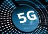 正式公布!濟南今年將開展城市核心區等的5G商用