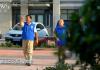 央视国庆特别策划《安居中国》:保障房开启济南市民美好新生活