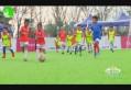 娃娃的足球梦,成长的中国梦